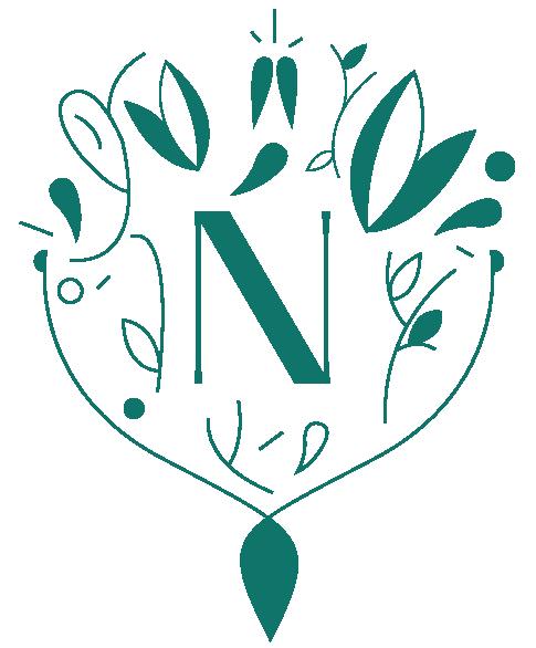 Boutique des thermes de Neyrac