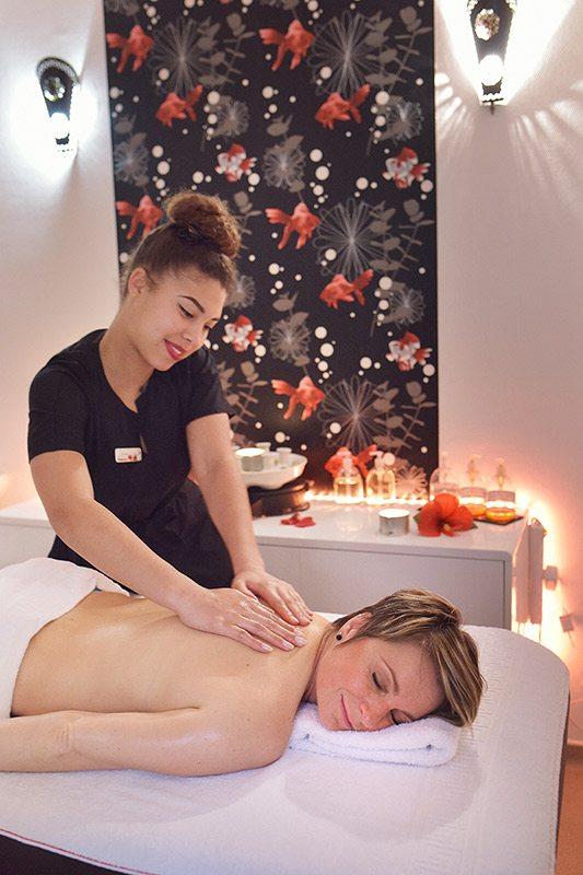 thermes-vals-les-bains-massage